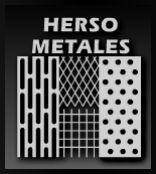 HERSO_metales