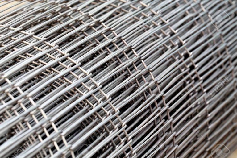 herso metales zapopan tonala-cerca-de-alambre-de-hierro-malla-metálica-de-acero-inoxidable-