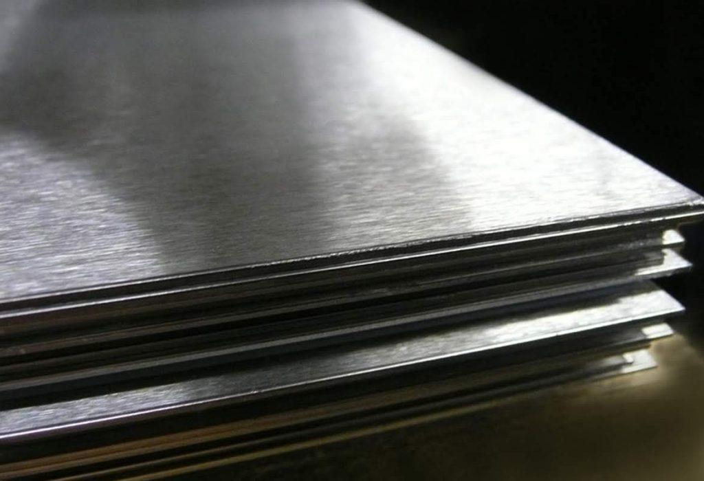 lamina-lisa-de-aluminio-calibre-22-zapopan