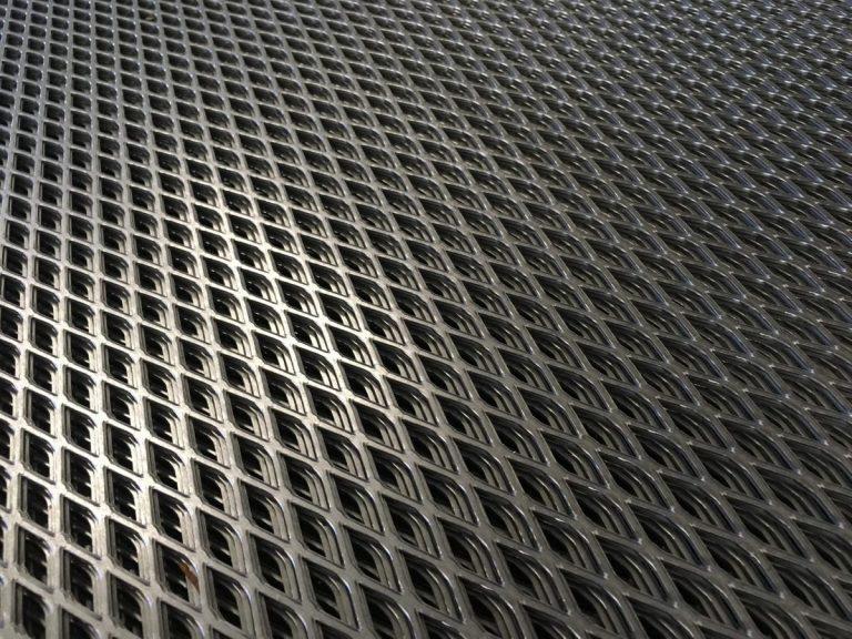 lamina-perforada-acero-inox-abertura-11x22mm-122x05mt-herso_metales_guadalajara